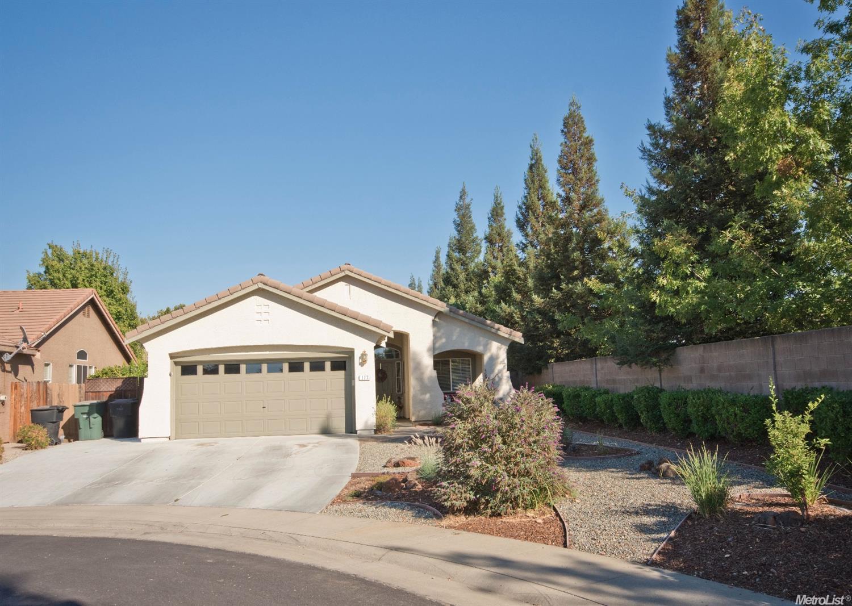 117 Tulloch Ct, Roseville, CA 95747