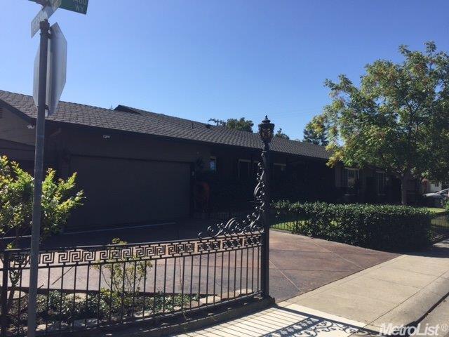 1422 Cameron Way, Stockton, CA 95207