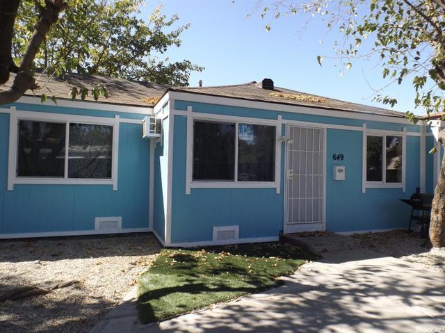 645 Plaza Ave, Sacramento, CA 95815