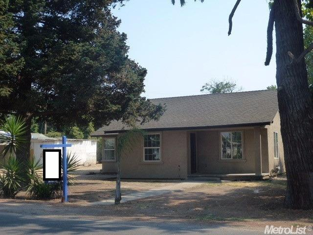Loans near  Laurel Ave, Modesto CA