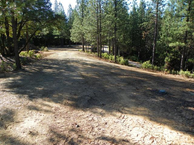 470 Sierra View Dr, Colfax, CA 95713