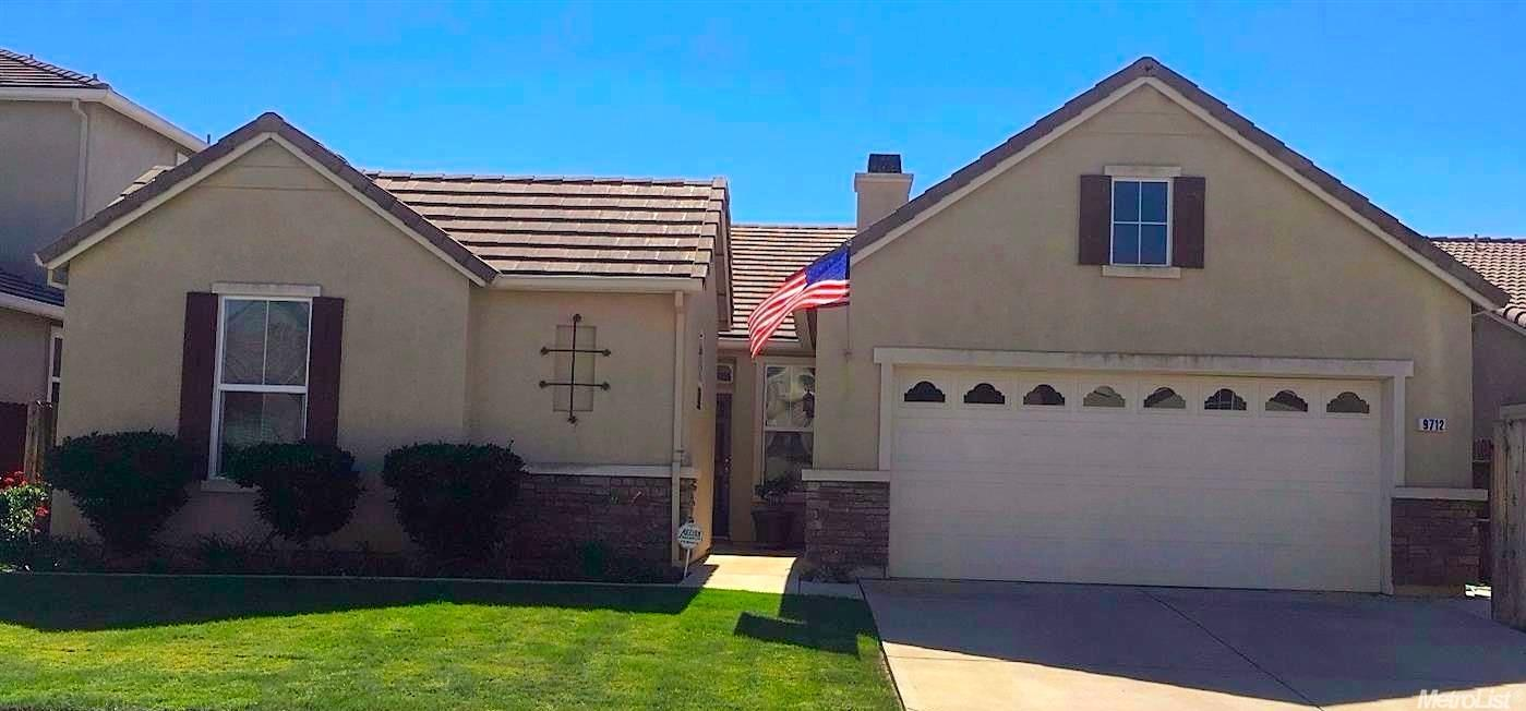 9712 Splender Way, Sacramento, CA 95829