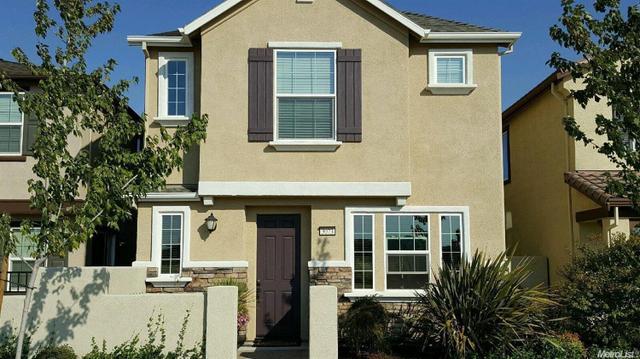 3073 N Village Center Dr, Roseville, CA 95747