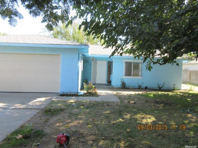 3708 Cypress St, Sacramento, CA 95838
