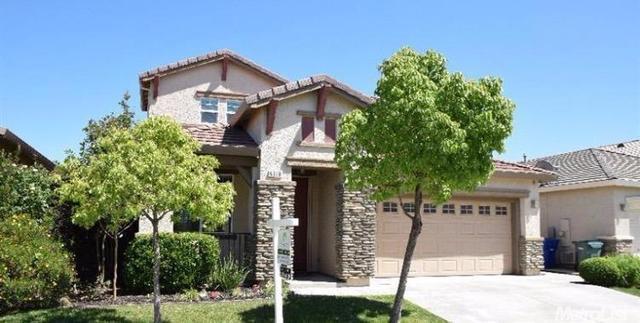 5618 Los Pueblos Way, Sacramento, CA 95835