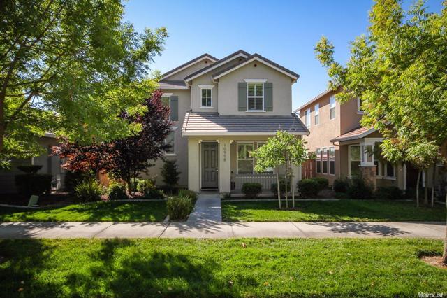 10958 Disk Dr, Rancho Cordova, CA 95670