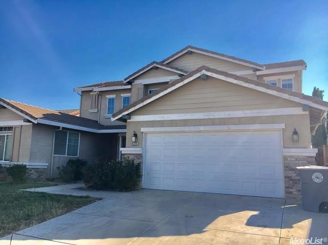 9289 Fox Springs Way, Elk Grove, CA 95624