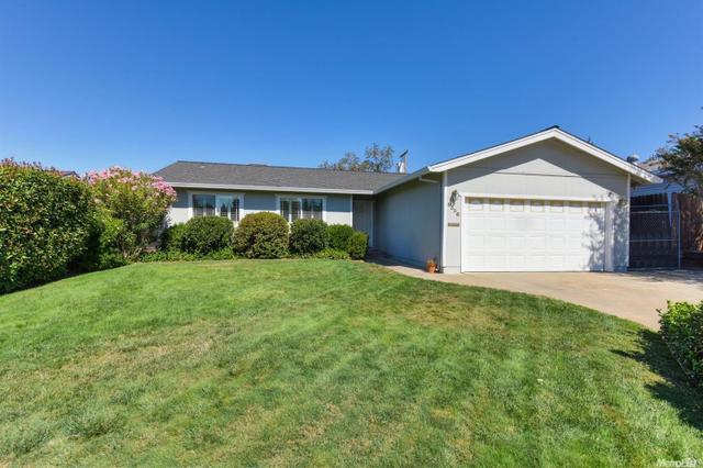 9356 Castlemont, Orangevale, CA 95662