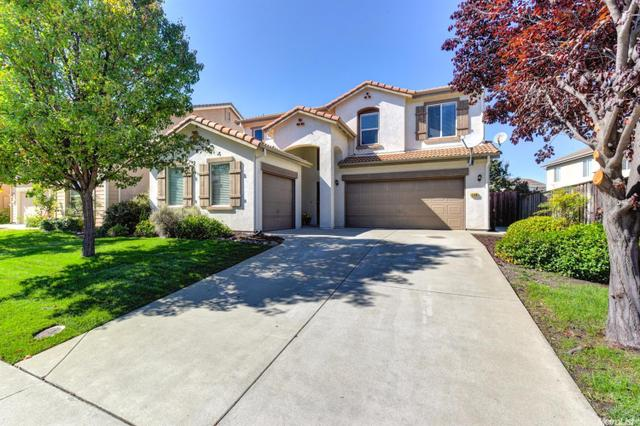 6508 Powder Ridge Dr, Rocklin, CA 95765