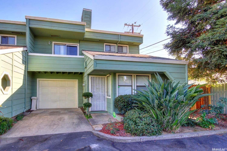 2805 Edison Ave, Sacramento, CA 95821