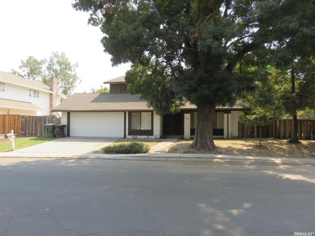 Loans near  Catala Way, Modesto CA