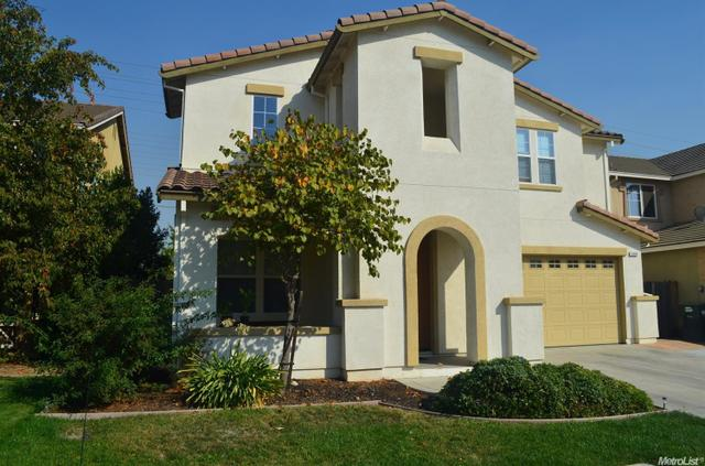 Loans near  Essie Pl, Modesto CA