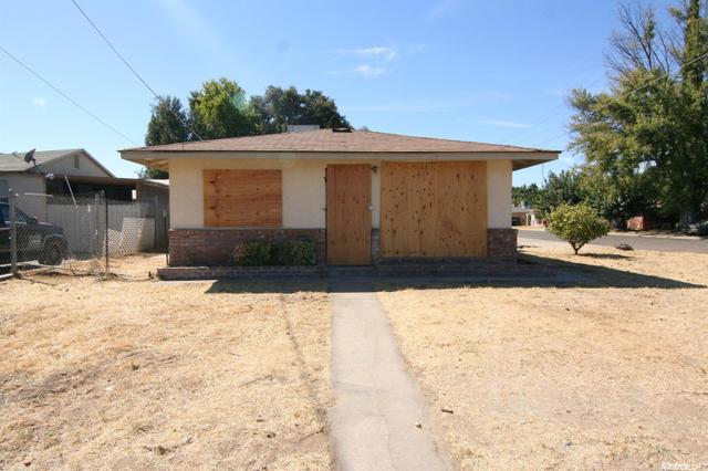 Loans near  Brighton Ave, Modesto CA