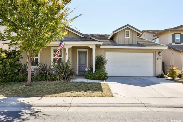 2140 Ranch View Dr, Rocklin, CA 95765