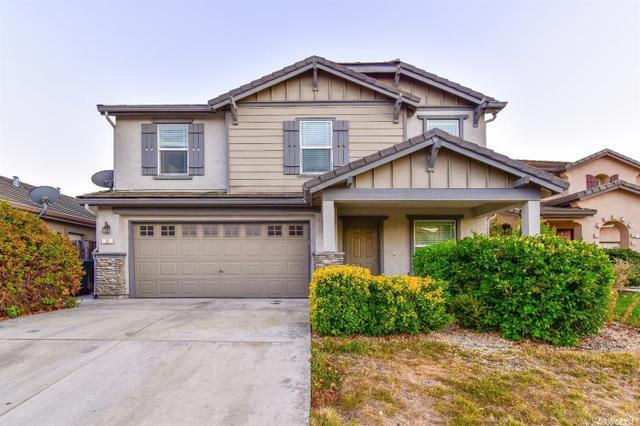 Loans near  Sharlo Ct, Elk Grove CA