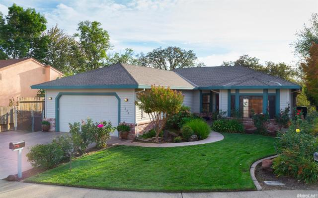 1526 Meadowlark Way, Roseville, CA 95661