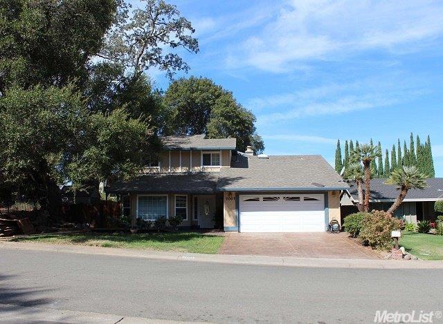 7001 Jamestree Way, Citrus Heights, CA 95610