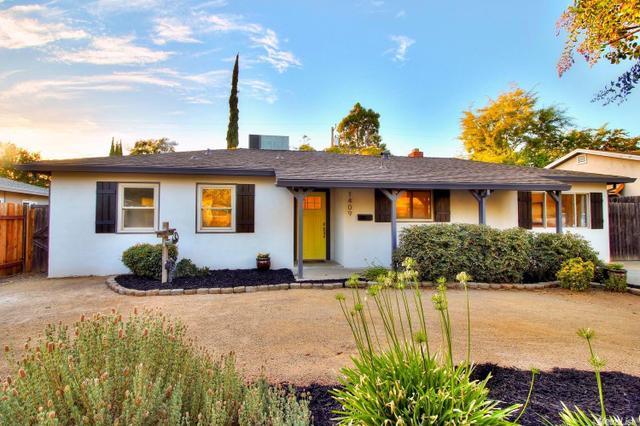 1409 Gladstone Dr, Sacramento, CA 95864