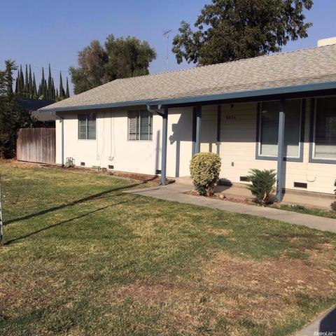 6436 8th, Riverbank, CA 95367