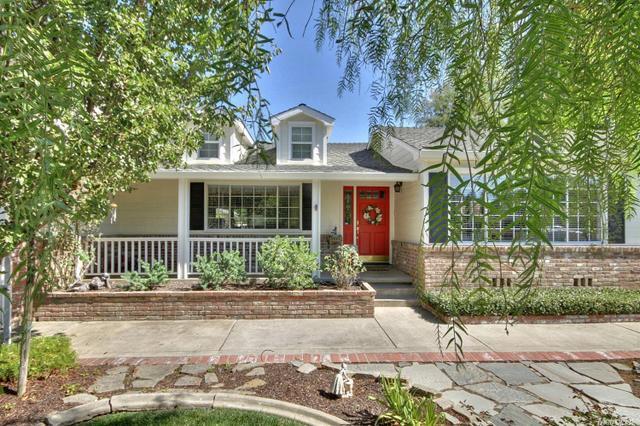 1524 Mission Ave, Carmichael, CA 95608