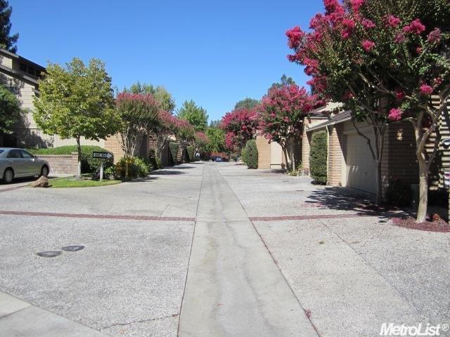5656 Verner Oak Ct #36, Sacramento, CA 95841