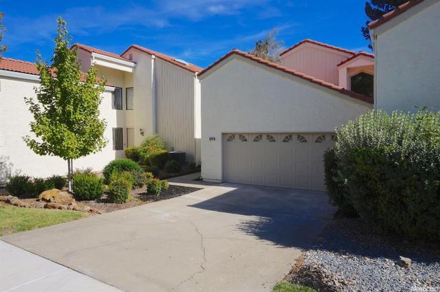 6945 Domingo Ct, Rancho Murieta, CA 95683