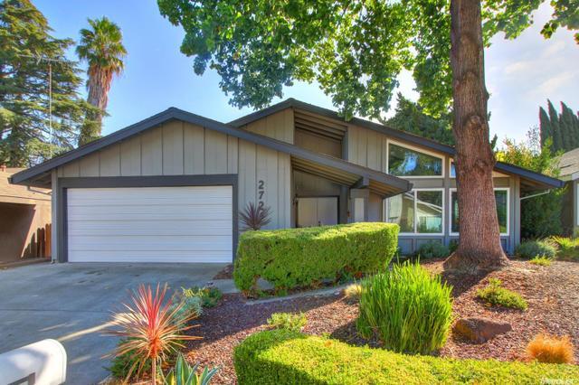 Loans near  Green Bay Way, Sacramento CA