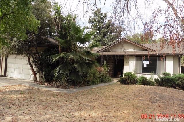 Loans near  Bodega Ln, Modesto CA
