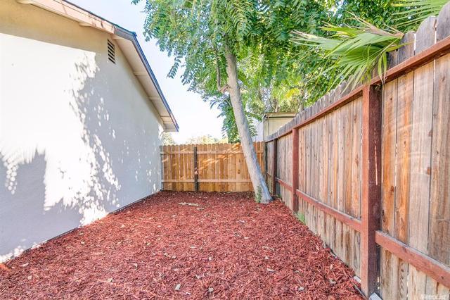 Loans near  Athena Ave, Sacramento CA