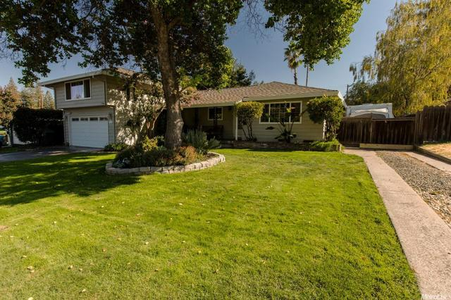 5664 Kingswood Dr, Citrus Heights, CA 95610