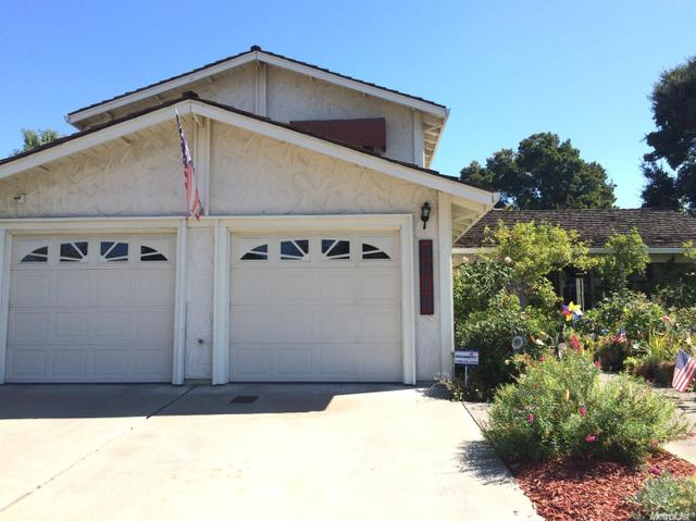8610 Stonewood Dr, Stockton, CA 95209