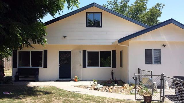 510 S Olive Ave, Stockton, CA 95215