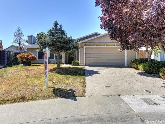 Loans near  Baywind Dr, Sacramento CA