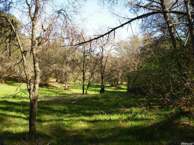 4525 Hidden Oaks Ln, Loomis, CA 95650