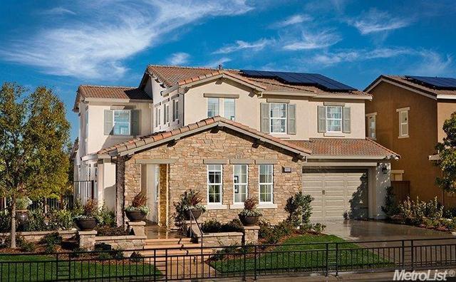 9685 Allen Ranch Way, Elk Grove, CA 95757