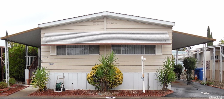 150 Gumtree Dr, Rancho Cordova, CA 95670