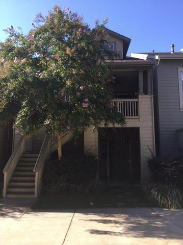 1228 Kondos Ave, Sacramento, CA 95814