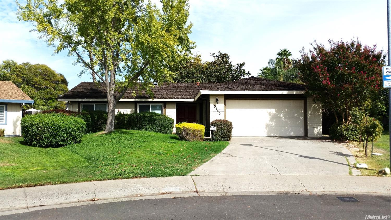 3460 Solari Way, Sacramento, CA 95821