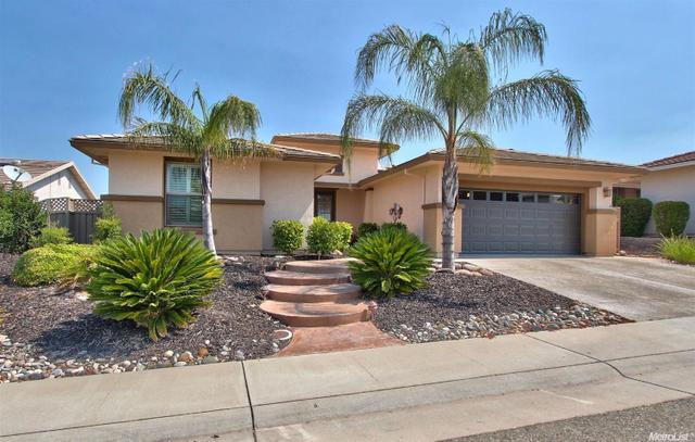1685 Avian Hill Pl, Lincoln, CA 95648