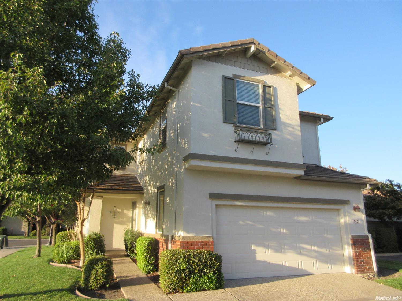 340 Natalino Cir, Sacramento, CA 95835