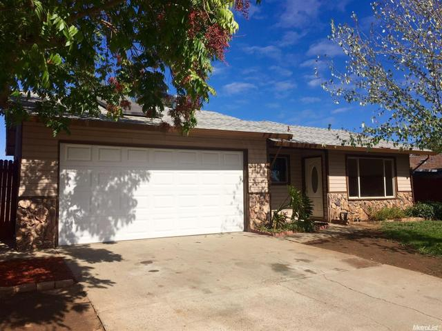 9919 Old Placerville Rd, Sacramento, CA 95827