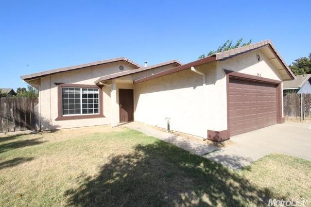 2915 Birch St, Livingston, CA 95334