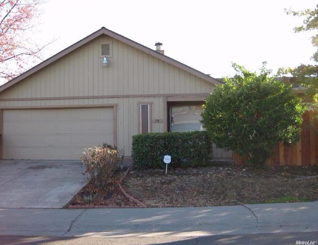 Loans near  Pulsar Cir, Sacramento CA