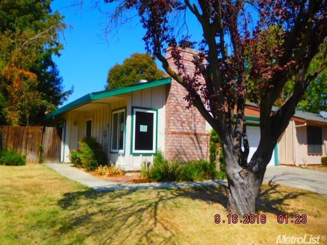 Loans near  Baronet Way, Sacramento CA