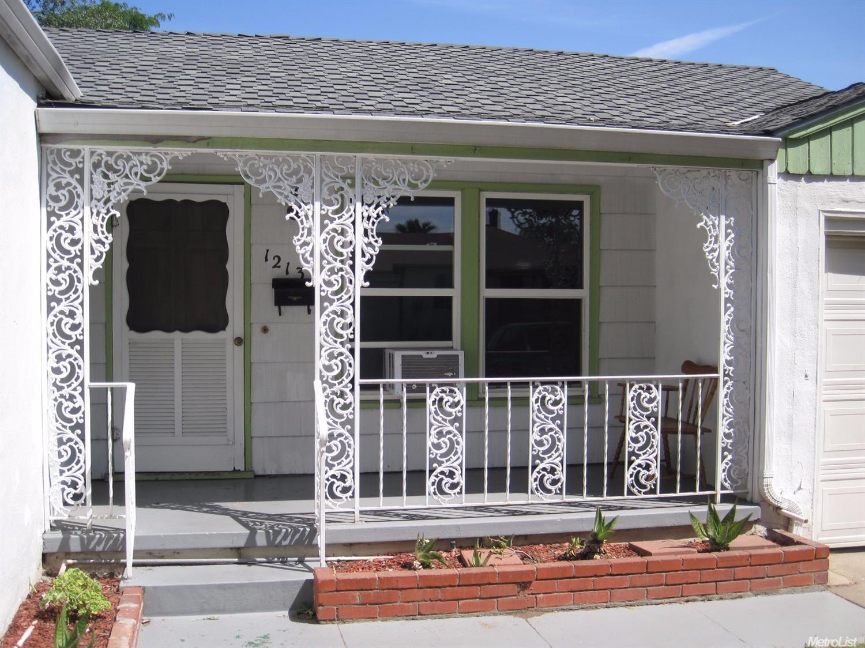 1213 W Oak Street, Stockton, CA 95203