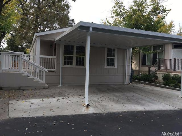 4800 Auburn Folsom Rd #2, Loomis, CA 95650