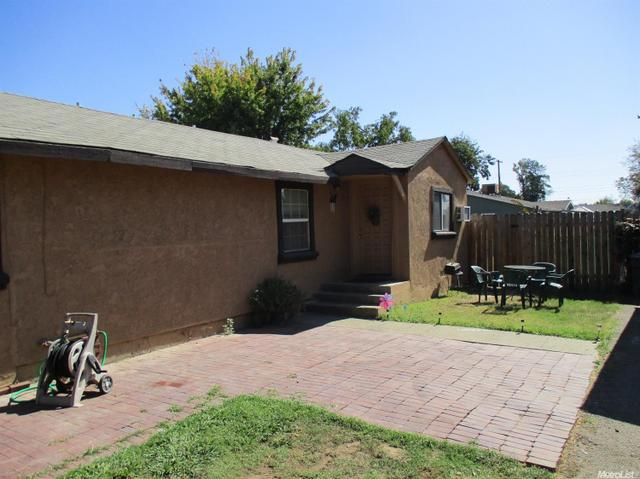 3600 41st Ave, Sacramento, CA 95824