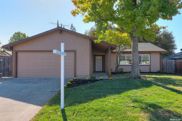 8412 Dalmeny Way, Citrus Heights, CA 95610