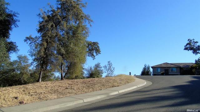 0 931 Fawn Creek Trl, Auburn, CA 95603