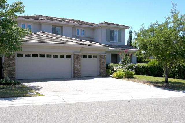 1756 Heather Garden Ln, Roseville, CA 95661